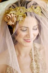 philadelphia_philpot_bridal_headpiece_paris_sydney