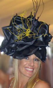 Philadelphia_Philpot_emma_milner_Large_blk_rose_hat2009