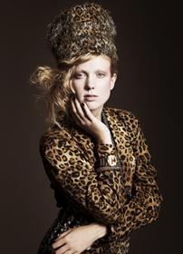 Philadelphia_philpot_animal_print_hat_kenton_magazine