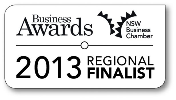 Philadelphia_Philpot_ NSW-business-chamber-Regional-Finalist
