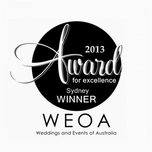 Philadelphia Philpot_Wedding Accessory Designer of the Year_WEOA 2013
