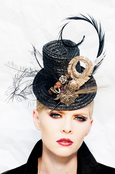 torunn_photographs_philadelphia_philpot_millinery_steampunk_hat_2013