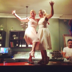 Elizabeth_Walsh_dancing at her wedding2014