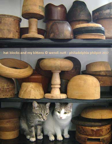 philadelphia_philpot_my_kittens_and_hat_blocks2017