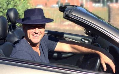 man-with-trilby-hat