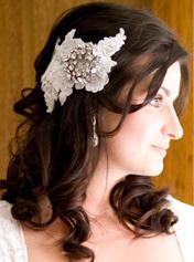 Philadelphia_Philpot_Bridal_headpiece_luisa_ricciadone_bride_2010Sydney