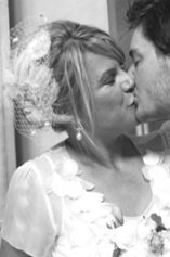 PhiladelphiaPhilpot_Sydney_bridal_headpiece_nikki_peterson_USA