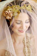 philadelphia_philpot_bridal_headpiece_paris_sydney