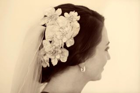 philadelphia_philpot_Lace_Bridal_headpiece_susan_kelly_bride_2011_sydney
