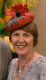 Philadelphia_Philpot_Rosemary_O'Farrell_Melbourne_Cup_Hat2011