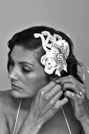 Philadelphia_Philpot_lace_bridal_headpiece_gemma_Sydney_2011