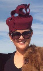philadelphia_philpot_dimity_smith_finalist_scone_cup_maroon_hat2012