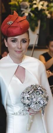 Philadelphia_Philpot_red_wedding_hat_Alana_2015