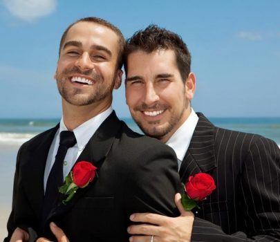 Philadelphia Philpot creates hats for ALL weddings